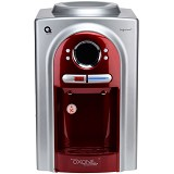 OXONE Digital Water Dispenser Desk [OX-688] - Dispenser Desk